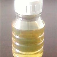 UB-3牵引液