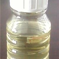 牵引液 山东生产厂家供应优质UB-3牵引液
