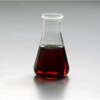 BR9404硬膜防锈油