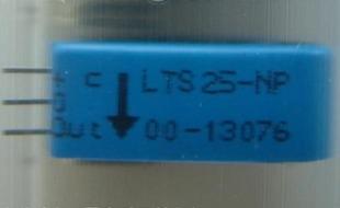��ӦLEM���������� LTS25-NP�������ؼ�LV25-P