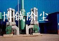 供应  旋风水膜除尘器河北博城生产