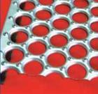 安平天美专业生产型孔防滑板