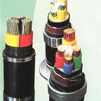 供应各种电线电缆
