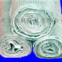 供应太空棉,宇航棉,羊毛太空棉