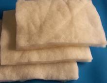 供应羊毛棉,羊毛絮片,羊毛热熔棉,羊毛无胶棉