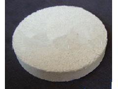 厂家直销微孔陶瓷过滤板 优质过滤板厂家