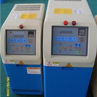 模温机,上海模温机,辊筒油加热器,印染专用温控机