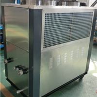 供应电镀冷水机,浙江冰水机,镀膜机冷水机,制冷设备