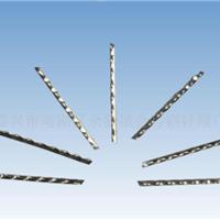 供应大头形钢纤维(f)广州大量现货