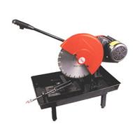 供应HQP-150型混凝土切片机,混凝土切割机