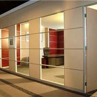 供应【恒隆】家具介绍高隔断经常使用的钢化玻璃的特点以及规格