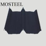 供应MOSTEEL 压型单板