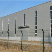 供应Mosteel隔热保温防火的新型彩钢复合板