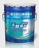 供应海藻泥全能净系列(环保首选)海藻泥天然墙衣质彩漆