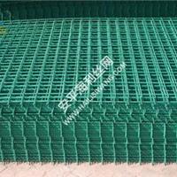 供应电焊网,什么是电焊网,镀锌电焊网,电焊网最低价