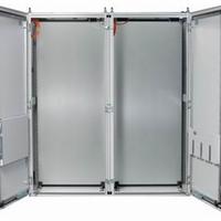 配电箱-配电柜-操作台-悬臂控制箱