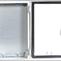 供应EB精巧控制箱-上海不锈钢机柜-电脑机柜