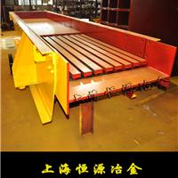 供应喂料机,制砂,磨粉,碎石生产线,上海恒源冶金专业高效。