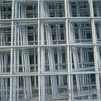 供应江苏-无锡-不锈钢电焊网片-无锡电焊网片-不锈钢电焊网片