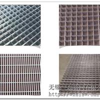 供应无锡不锈钢电焊网片 无锡不锈钢电焊网片 无锡不锈钢网片