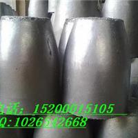 供应化锌石墨坩埚,氧化锌冶炼锅炉