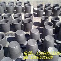 供应化铝石墨坩埚500公斤级,专家指导