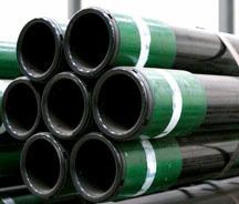 供应P110石油套管