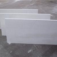 寻求代加工 A级外墙防火保温板、消防排烟板 及 空调保温板
