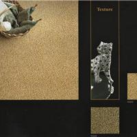 机织簇绒地毯机织提花地毯新西兰进口羊毛地毯手工地毯
