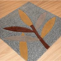 酒店工程铺满地毯国产羊毛手工地毯新西兰进口羊毛地毯