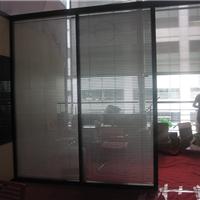 供應辦公隔斷 玻璃隔斷 百葉隔斷 廣東維高隔斷