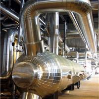 供应高性价比的预制聚氨酯保温管