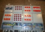 防爆照明配电箱|防爆动力配电箱