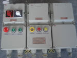供应防爆器材-防爆控制电器-BXX系列防爆动力检修箱