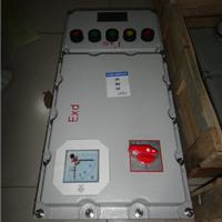 防爆配电箱价格|BXK8050系列防爆配电箱