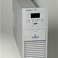HD22020-3�ؼ۳���ԭװ��Ĭ��ֱ����Դģ��