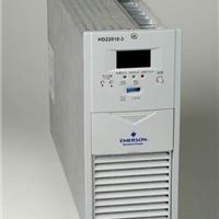 HD11020-2��Ĭ��ֱ����Դģ�飬��Դ�̵���