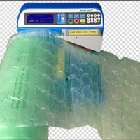 供应取代珍珠棉包装材料现做现用胶膜