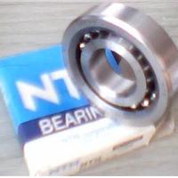 供应滚珠丝杠轴承(NTN BST25*62-1BP4轴承)