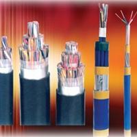 供应煤矿用阻燃通信电缆 矿用通信电缆 矿用电缆型号