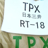 ��ӦTPX�ܽ�ԭ�� RT-18