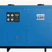 供应冷冻式干燥机,杭州万邦工业设备有限公司