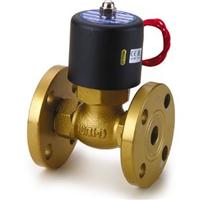 供应US-40F电磁阀 大流量高压高温型电磁阀