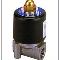 供应SUS-10电磁阀 蒸气、水、空气用途