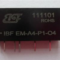 供应0-10v转4-20MA(贝福电子)