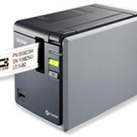 兄弟标签机PT-9700PC 电脑标签机
