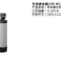��Ӧ������Ʈ�����뾻ˮ��LPE-KC-II��