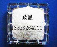 供应环保保温砂浆专用胶粉|专用腻子胶粉