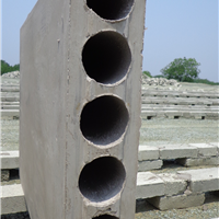 供应石膏砌块10公分空心砖
