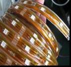 5050 60�� LED����